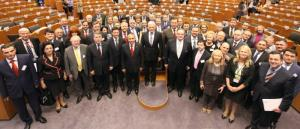 EURONEST2_delegacje2