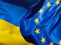 Ukraina_delegacje