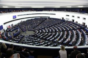 zdjecie 1 sesje plenarne
