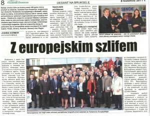 Press_room_8_kwietnia_2011