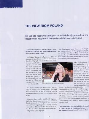 dementia_in_europe_the_alzheimer_europe_magazine_03
