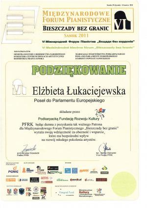 forum_pianistyczne_2011