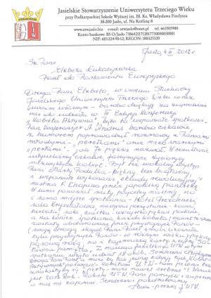 kobieta_aktywna_2012