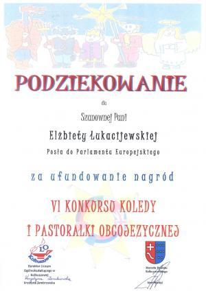 konkurs_koledy_i_pastoralki_obcojezycznej