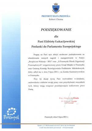 piknik_przemysl_2011