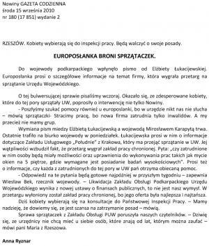 sprzataczki_urzad_wojewodzki_rzeszow_2010