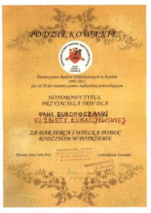 towarzystwo_rodzin_wielodzietnych_2011