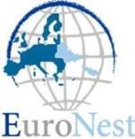 EURONEST_delegacje