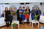 edukacja sila kobiet debata