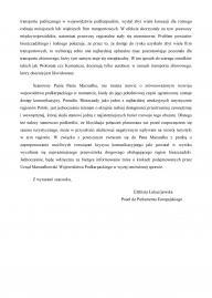 Interwencja Arriva_UM-page-002