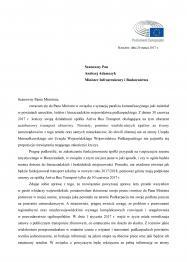 Interwencja Ministertwo_page1