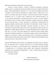 Interwencja Ministertwo_page2