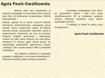 agata_pasek_gawlikowska