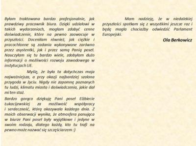 aleksandra_berkowicz_2