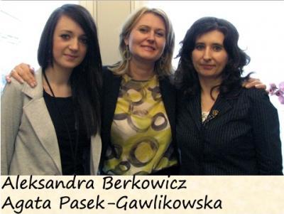aleksandra_berkowicz_agata_pasek_gawlikowska