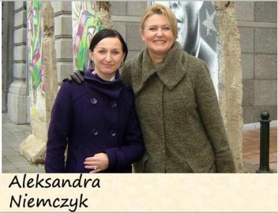 aleksandra_niemczyk