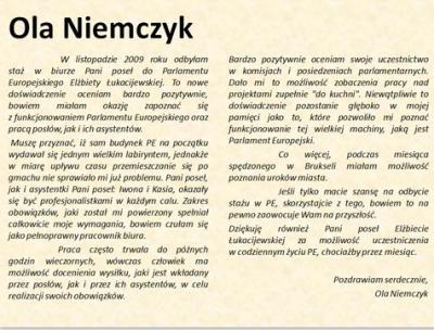 aleksandra_niemczyk_2