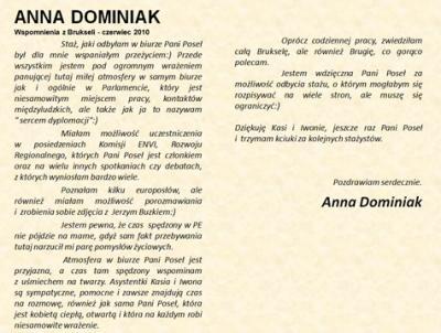 anna_dominiak_2
