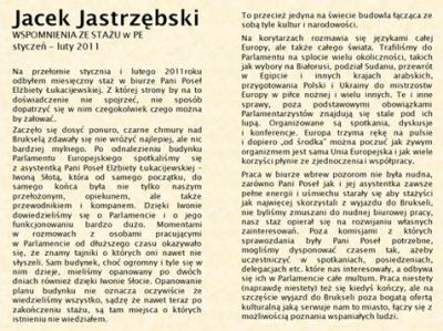 jacek_jastrzebski_2