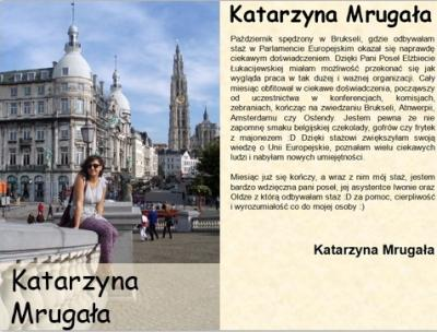 katarzyna_mrugala
