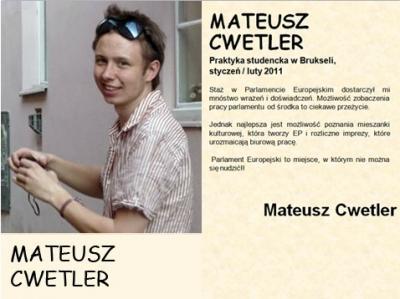 mateusz_cwetler