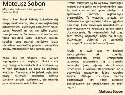 mateusz_sobon
