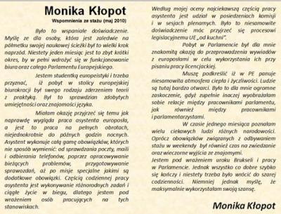 monika_klopot