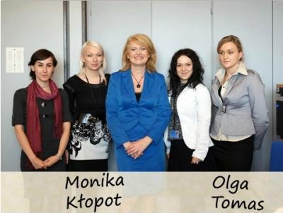 monika_klopot_olga_tomas