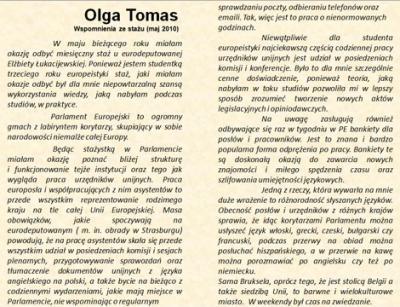olga_tomas