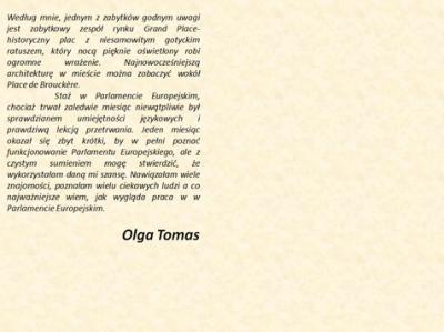 olga_tomas_2