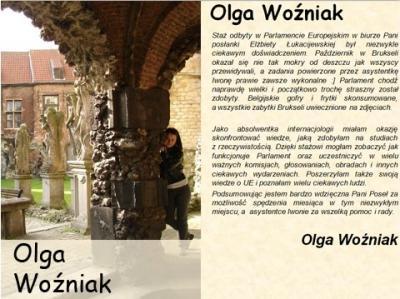 olga_wozniak