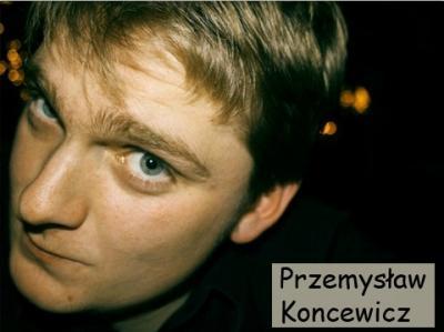 przemyslaw_koncewicz