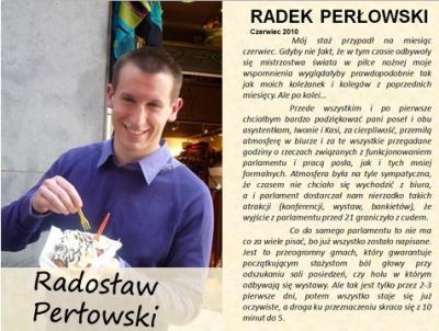 radoslaw_perlowski