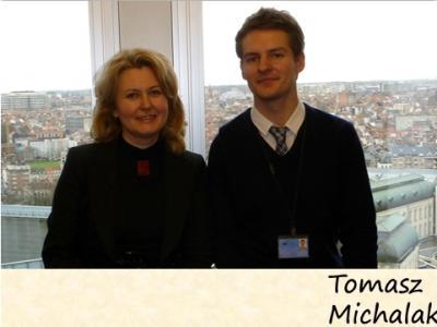 tomasz_michalak